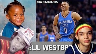 Download NOW I GOTTA ROAST YOU! NBA PLAYERS WHEN THEY WERE KIDS REACTION! Video