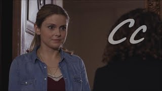 Download 5 minute movies: Rose McIver is Cinderella (Christmas Special) Video
