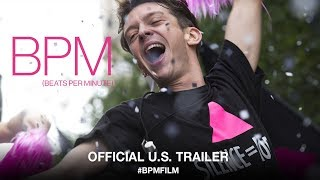 Download BPM (Beats Per Minute) Official US Trailer Video