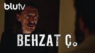 Download Behzat Ç. - Hayalet ve Akbaba   BluTV Video
