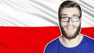 Download Aussie Guy Tries To Speak Polish Video
