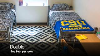 Download Welcome to CSUB Housing VirtualTour Video