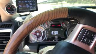 Download 850 HP + 2016 Dodge Ram 3500 6.7L Cummins Review Video