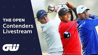 Download The Open Championship 2019: Who Is Going to Win? | 24/7 LIVESTREAM | Golfing World Video