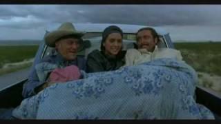 Download Puerto Escondido - Peyote Video