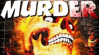 Download DOOMED TO DIE TO DEATH   Gmod Murder Video