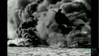 Download Attack on Pearl Harbor - History Video