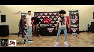 Download Ayo & Teo | School Tour Performance 2016 (Shot By ShadieBeeTv) Video
