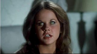 Download exorcist 2 the heretic (1977)- father lamont kills evil Regan! HD Video