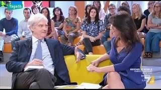 Download Antonio Maria Rinaldi Asfalta Ermini con Concetti Banali Ma Veri 28/05/2018 Video