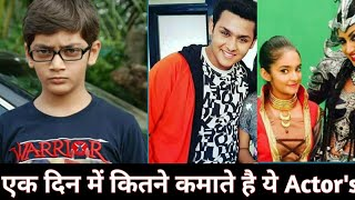 Weekly Reliv | Baalveer | 26th August to 1st September 2017