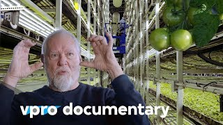 Download The rise of vertical farming - (VPRO documentary - 2017) Video
