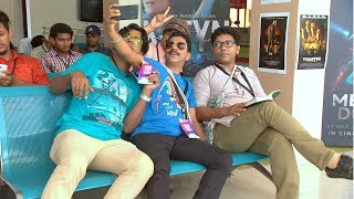 Download Marimayam | Ep 329 - XXXY Nandini I Mazhavil Manorama Video
