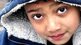 Download GRANDE-SYNTHE Bande Annonce (2018) Documentaire Video