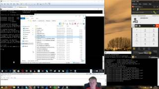 Download Scammer vs MEMZ Trojan! Video
