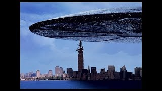 Download Giant UFO 2017 Mother ship Sighting in Canada Video