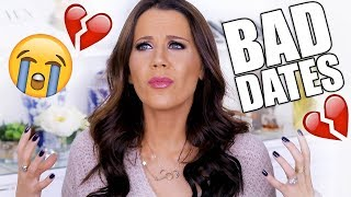 Download GET READY WITH ME | Worst Dates Storytime Video