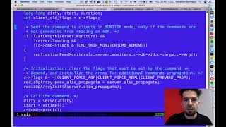 Download Writing System Software episode 1 Video