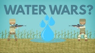 Download What If Earth Ran Out Of Water And Food? Video