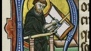 Download The Making Of Medieval Illuminated Manuscripts - Dr Sally Dormer Video