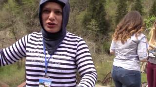 Download Rize Şenyuva Köyü (Sevdaluk Dizisinin çekildiği) Karadeniz müzikleri misali bir yer Video