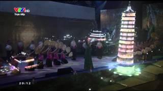 Download Ninh Bình Quê Mẹ - Tân Nhàn ful HD Video