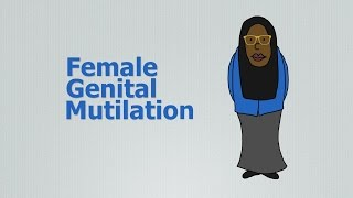 Download What is FGM? Video