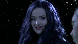 Download New Descendants 2 Teaser & Dove Cameron Pens Emotional ″Liv & Maddie″ Goodbye Letter Video