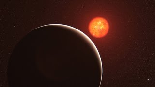 Download Exoplanet Hunter: In search of new Earths and life in the Universe Video