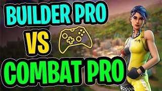 Download Build Faster on Console With Builder Pro - Fortnite Video
