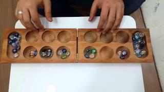 Download Mangala Eğitmen Eğitimi videosu Video