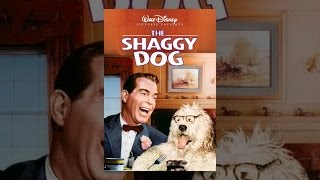 Download The Shaggy Dog Video