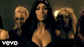 Download The Pussycat Dolls - Buttons ft. Snoop Dogg Video