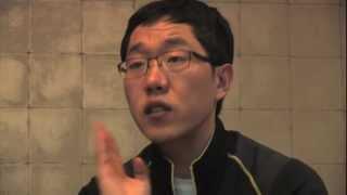 Download 불법사찰 피해자 김제동의 침실고백 Video
