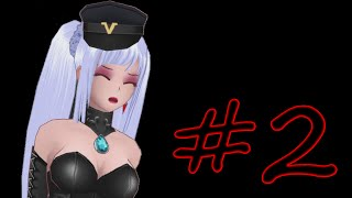 Download Rescuing Venia | Cinderella Escape (Part 2) (Fancy A Game Bro?) Video