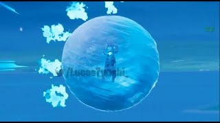 Download 🔥POLAR PEAK ICE BALL EVENT! (ICE KING FINAL STAGE!) - Fortnite Battle Royale Live! Video