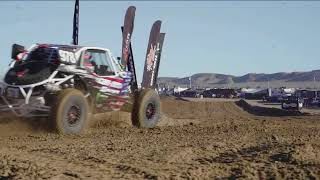Download 2019 4WP Nitto Tire Nationals Race Day: It all comes down to THIS! A season full of horsepower... Video