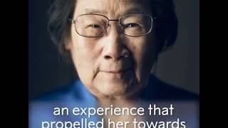 Download Tu Youyou and traditional Chinese medicine Video