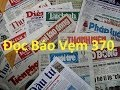 Download Doc Bao Vem 370 Video