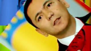 Download Болочок Президент ким топ 5 Video