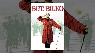 Download Sgt. Bilko Video