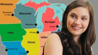 Download Signs You Were Born In The Midwest Video