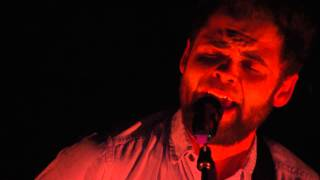 Download Passenger - The Sound Of Silence (Cover) Live @ HMH Video