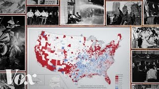 Download Why African-Americans left the south in droves — and what's bringing them back Video