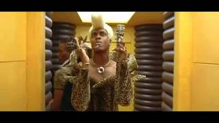 Download Ruby Rhod Fifth Element All Night Long Video