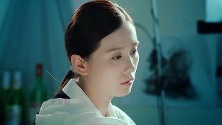 Download [HD]張靚穎,王錚亮《只是沒有如果》MV (劉詩詩,鄭愷《那年青春 我們正好》片尾曲) Video