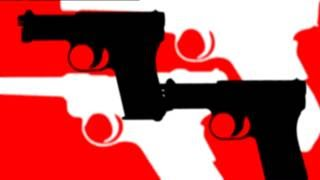 Download Gorillaz - Kids With Guns Video