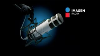 Download Imagen Radio En Vivo Video