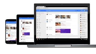 Download Meet Inbox by Gmail Video
