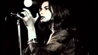 Download Mazzy Star - Cry, Cry Video